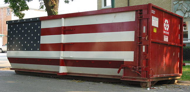 roll-off-dumpster