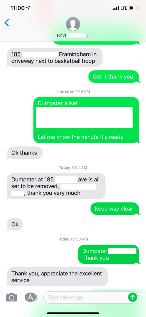 text12