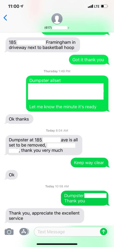 text12-2-473x1024