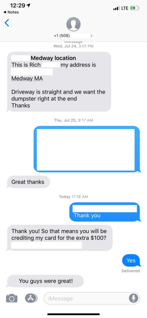 text13-473x1024
