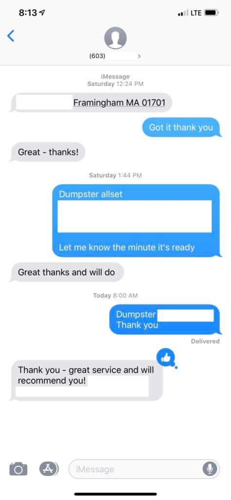 text15-1-473x1024
