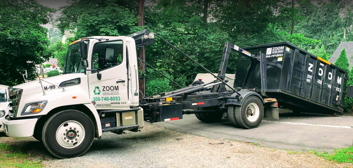 local-roll-off-dumpster-rental-Watertown-ma