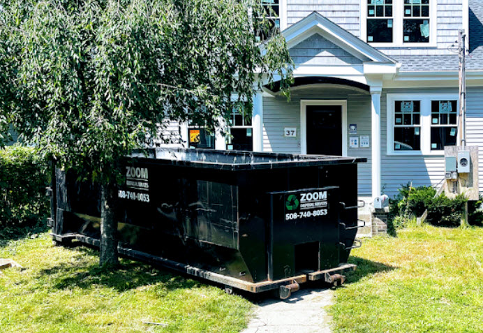 local-roll-off-dumpster-rental-clinton-ma