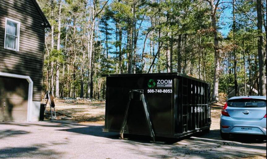 local-roll-off-dumpster-rental-franklin-ma