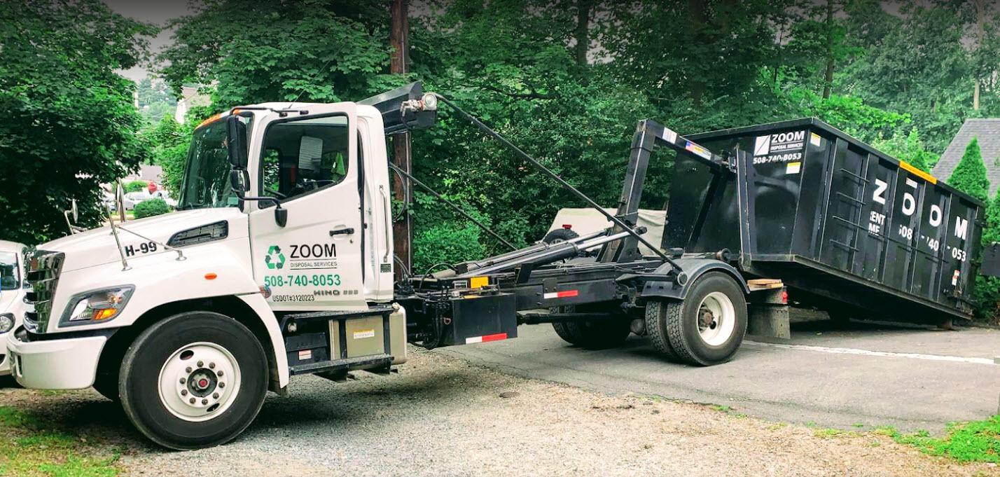 local-roll-off-dumpster-rental-hudson-ma